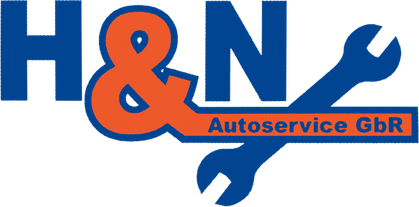 H&N Autoservice GbR in Stendal